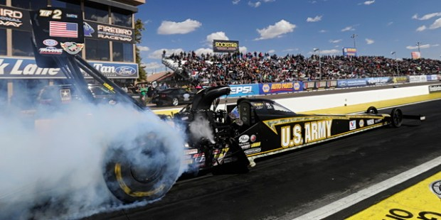 NHRA_Schumacher_burnout_Phx640