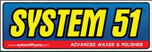 System51_logo