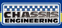 ChassisEng_logo