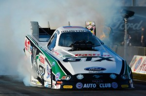 JFR_JForce_burnout_Phx