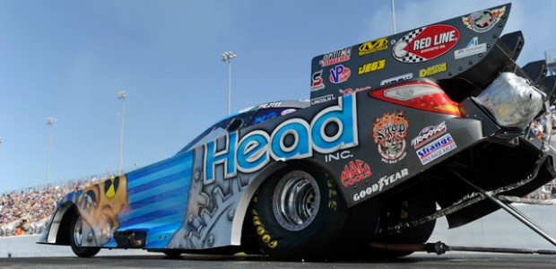 NHRA_Head-launch_4wide640