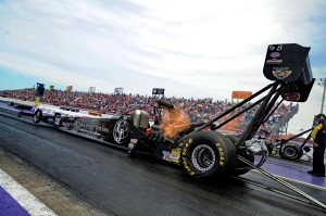NHRA_Vandergriff-launch_Hous