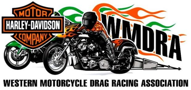 WMDRA_logo