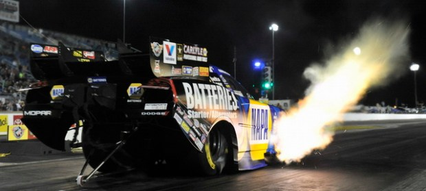 NHRA_Capps-night flames_Chi640