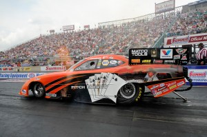 NHRA_Gray-launch_Norwalk