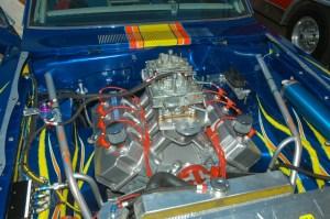 Hemi_engine