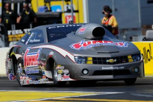 NHRA_Anderson-launch