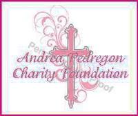 APCF_logo
