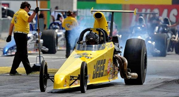 JEGS_TJCoughlin-SCdragster640