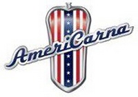 AmeriCarna-logo