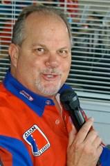 Brian Olson