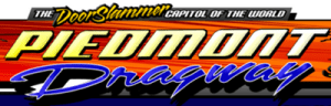 Piedmont_logo