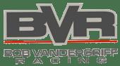 Vandergriff_logo