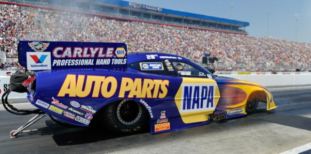 NHRA_Capps-launch640_CLT1