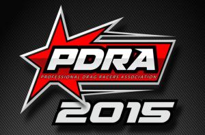 PDRA_logo2015
