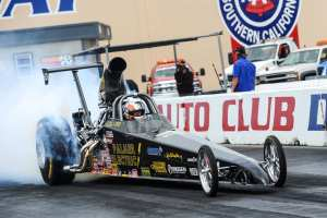 2015 NHRA LODRS 7-3 at Fontana, Calif.