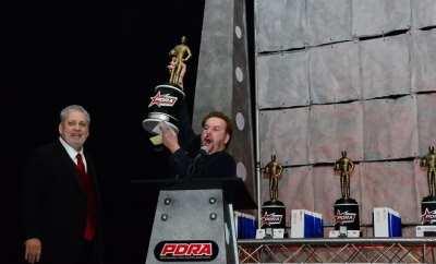 Ronnie Davis TS champ_IGT