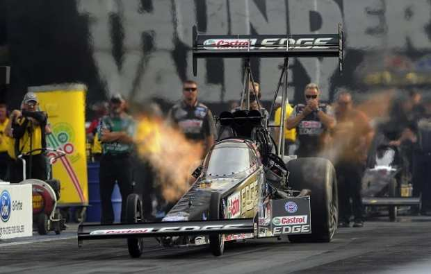 96_Brittany Force nhra 1