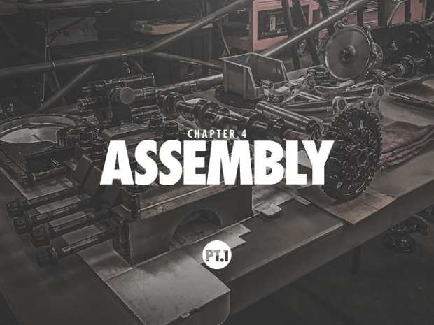 chapter 4_assembly_pt1_MBR[1]