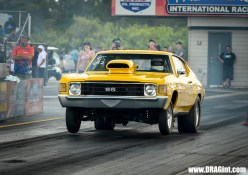 DragMania Pics by www.Dragint.com