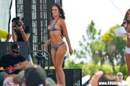 DragMania Bikini Contest - Dragint.com