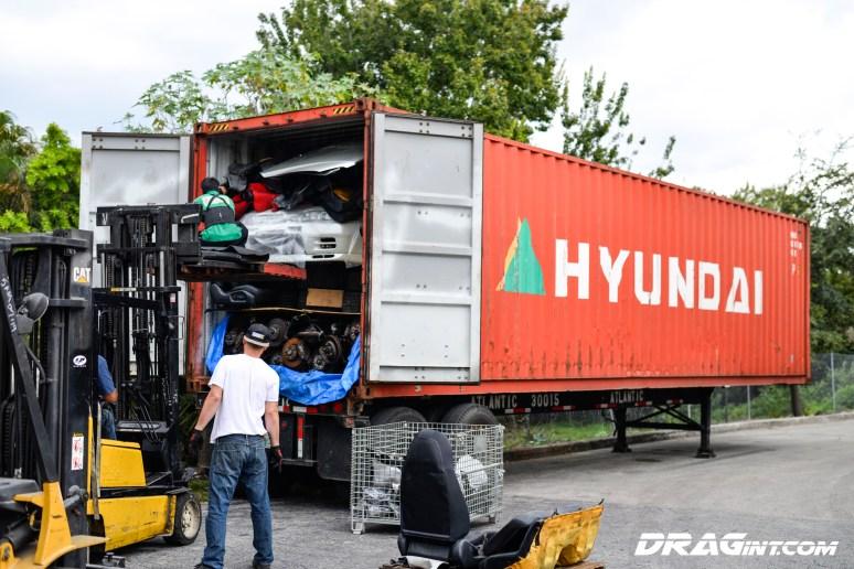 DRAGint.com 10.2014 Container