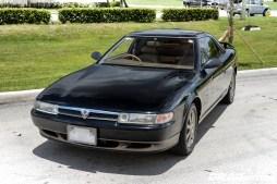 MazdaCosmoDragint06