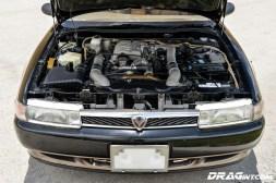MazdaCosmoDragint08