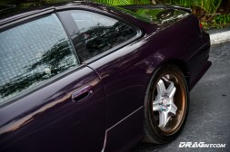 S14PurpleJDM013