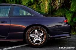S14PurpleJDM014