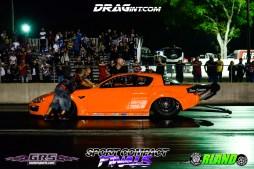 DRAGintSCF4DayOne052