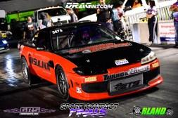 DRAGintSCF4DayOne132