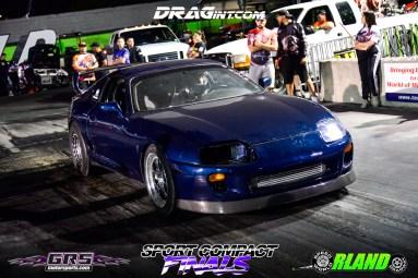 DRAGintSCF4DayOne136