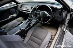 Dragintsupraturboautoccw035
