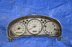 Silvia S15 Gauge Cluster Auto and 6 Speed