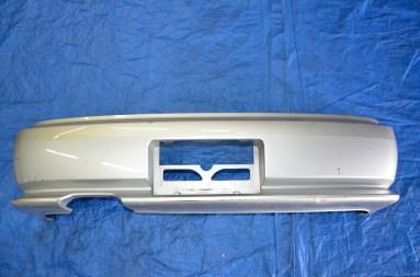 S14 Kouki Rear JDM Bumper