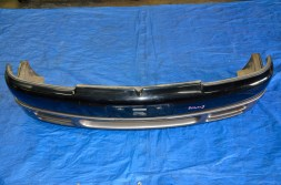 JDM Cosmo Front Bumper Type SX