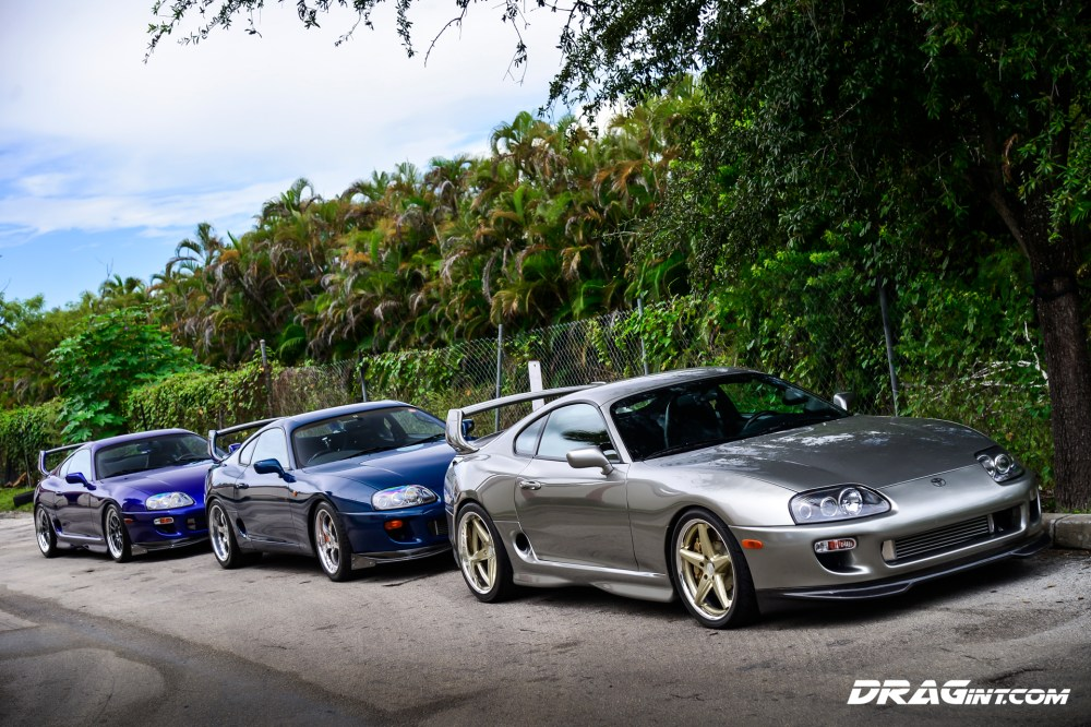 medium resolution of friday flex 3257 hp 3 supra s one picture 2jz baby