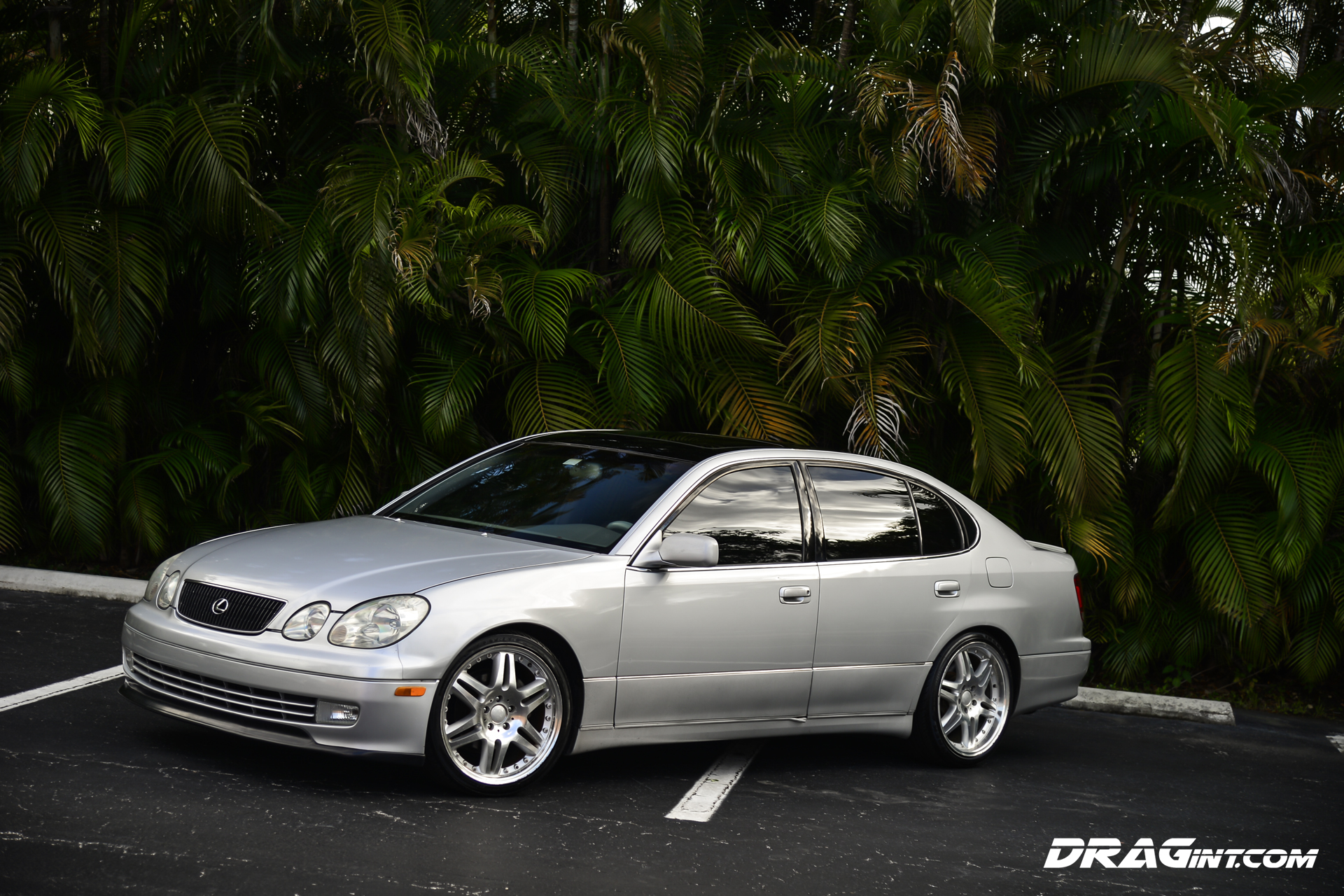 hight resolution of 1998 lexus gs300 mildly upgraded with complete aristo twin turbo conversion plus modifications to enhances its looks and ride classic pure silver over
