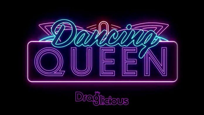 Resultado de imagem para Dancing Queen: 1ª temporada serie netflix