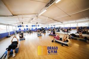 Drago Gym 0124
