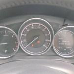 CX-8のヘビー街乗りユーザーの燃費はどの位??クリーンディーゼル車の実際の所教えます!