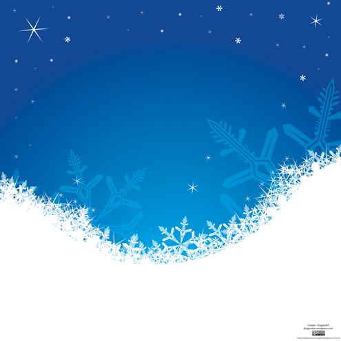 Snow Crystal DragonArtz Designs We Moved To