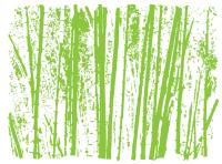 leaves | DragonArtz Designs (we moved to dragonartz.net)