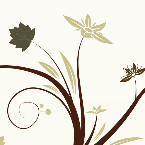 _vector-curly-tree-design-preview2-by-dragonart