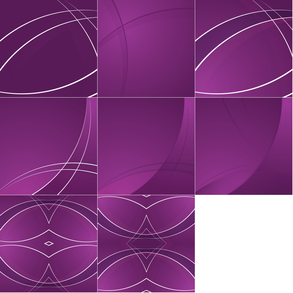 _vector-abstract-wave-pattern-curves-background-cs2-by-dragonart