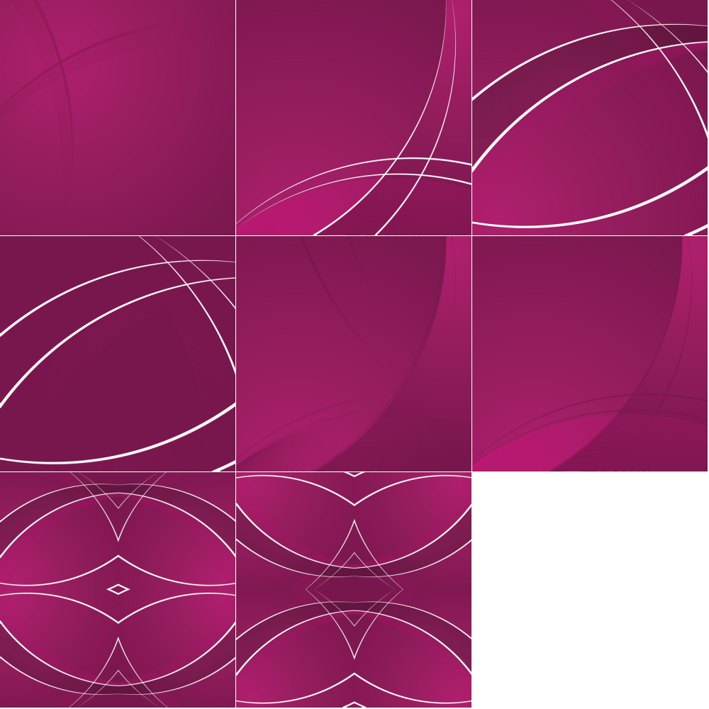 _vector-abstract-wave-pattern-curves-background-cs3-by-dragonart