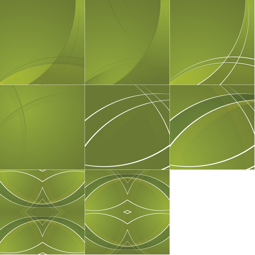 _vector-abstract-wave-pattern-curves-background-cs4-by-dragonart