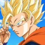 Dragan Ball Super [Episode 50] Spoilers! Review, Discussion and impression: Goku Black is not equal to Goku? The reason for his time travel!