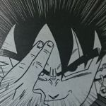 ドラゴンボール超【漫画版】第15話 感想とあらすじ!ゴクウブラックの強さと界王神と破壊神はセットだった!
